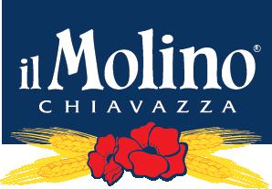 Molino Chiavazza