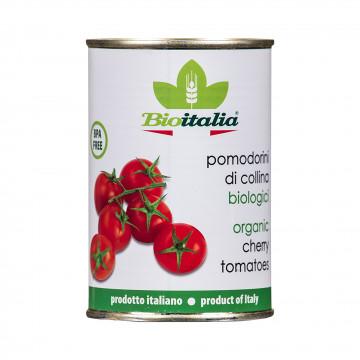BioItalia Organic Cherry...
