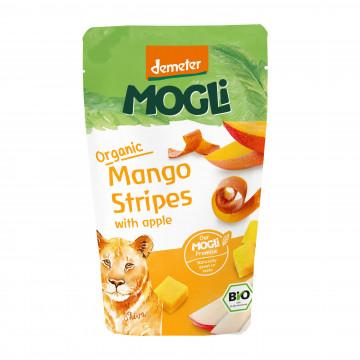 MOGLi有機芒果條