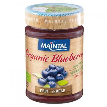 Maintal Organic Blueberry...