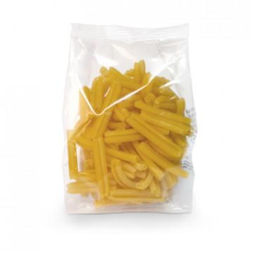 Massimo Zero Mini Gluten...