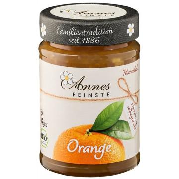 Annes Feinste有機香橙果醬