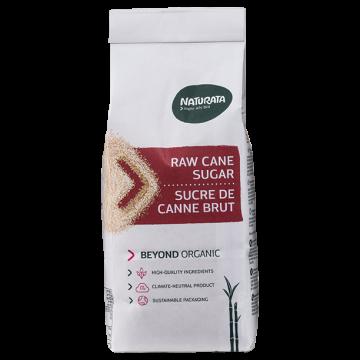 Naturata Organic Raw Cane...